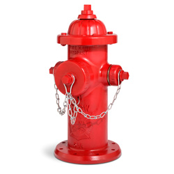 Clow 2500 Fire Hydrant Parts Wiring Diagrams Wiring Diagram